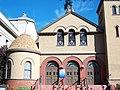 USA-San Jose-First Unitarian Church-2.jpg