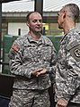 USACE hosts workshop to help improve customer service, project delivery (5413426258).jpg