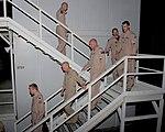 USAF, coaliton AWACS redefine combined ops DVIDS121071.jpg