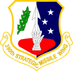 USAF - 390th Strategic Missile Wing.png