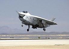F 35 Lightning Ii Thunderbirds Programa Joint Strike Fighter - Wikipedia, la enciclopedia libre