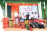 USAID donates emergency rescue supplies to Nam Dinh province (33675327446).jpg