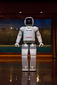 USA - California - Disneyland - Asimo Robot - 20.jpg
