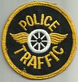 USA - Trafic police.jpg