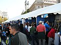USA Science & Engineering Festival (5257622833).jpg
