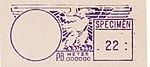 USA meter stamp SPE(IA2)1C.jpg