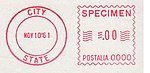 USA meter stamp SPE-JA(4).jpg