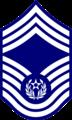 USAirF.insignia.e9cmsaf.afmil.png