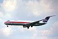 USAir DC-9-31; N934VJ@DCA;19.07.1995 (6084065270).jpg
