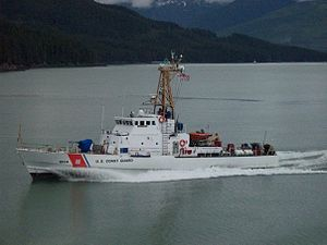 USCGCLiberty(WPB-1334)