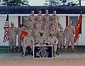 USMC-060206-0-9999X-001.jpg
