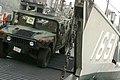 USMC-100201-M-2739-416.jpg