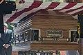 USMC-120829-M-FY706-397.jpg