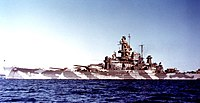 USS Alabama (BB-60).jpg