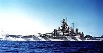 USS Alabama (BB-60).jpg