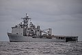USS Ashland 150305-N-NT265-104.jpg