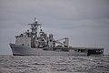 USS Ashland 150305-N-NT265-104.jpg