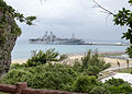 USS Bonhomme Richard operations 130927-N-NZ935-008.jpg