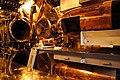 USS Bowfin - Torpedo Tube (6160891330).jpg