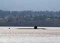 USS Bremerton sails toward Bremerton 150225-N-KZ413-005.jpg