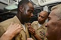 USS Frank Cable Welcomes Newest Chiefs 160916-N-DA434-082.jpg