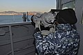USS Frank Cable operations 150312-N-EV320-015.jpg