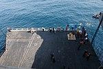 USS George H.W. Bush (CVN 77) 140511-N-IM823-115 (14195084673).jpg