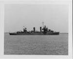 USS Grayson (DD-435) - 19-N-23830.tiff