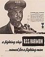 USS Harmon Poster.jpg