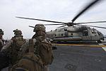 USS Iwo Jima (LHD 7) 150113-M-QZ288-065 (16314941102).jpg