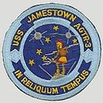 USS Jamestown patch.jpg
