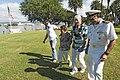 USS Nevada veteran visits memorial 121206-N-WX059-057.jpg