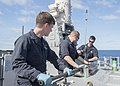 USS Normandy (CG 60) deployment 150318-N-ZY039-002.jpg