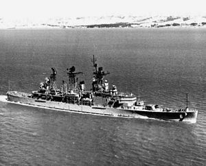 USS Providence (CLG-6) underway c1961.jpg