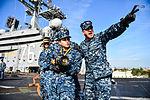 USS Ronald Reagan operations 140424-N-BQ948-123.jpg