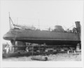USS Rowan - 19-N-15-9-6.tiff