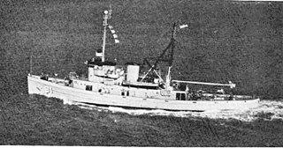 USS <i>Seneca</i> (AT-91)