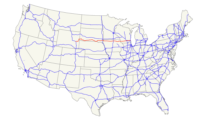 File:US 18 map.png