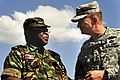 US Army 51988 MEDFLAG 09, Partnership strengthens ties and friendships.jpg