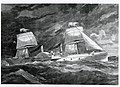 US Navy 030515-N-0000X-001 SS Vanderbilt (1862-1873) in a period engraving by G. Parsons as published in Harper's Weekly, 1862.jpg