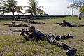 US Navy 070822-N-0989H-011 U.S. Marines assigned to a mobile training team instruct Guatemalan Marines on various tactical formations during small-unit tactics training.jpg