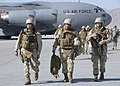 US Navy 100122-N-9584H-019 Seabees assigned to Naval Mobile Construction Battalion (NMCB) 4 arrive on Kandahar Airfield.jpg