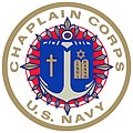 US Navy Chaplain Corps Seal 1981.jpg