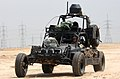 US Navy SEAL in Dune Buggy.jpg