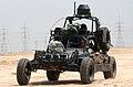 US Navy SEAL in Dune Buggy.jpg