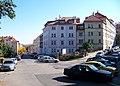 U Nikolajky - Na Březince.jpg