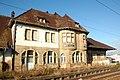 Ubstadt-Weiher - Bahnhof 2015-12-03 13-23-48.jpg