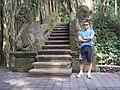 Ubud, Gianyar, Bali, Indonesia - panoramio - 우한길(HK Woo).jpg