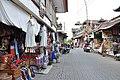 Ubud market (16870234508).jpg