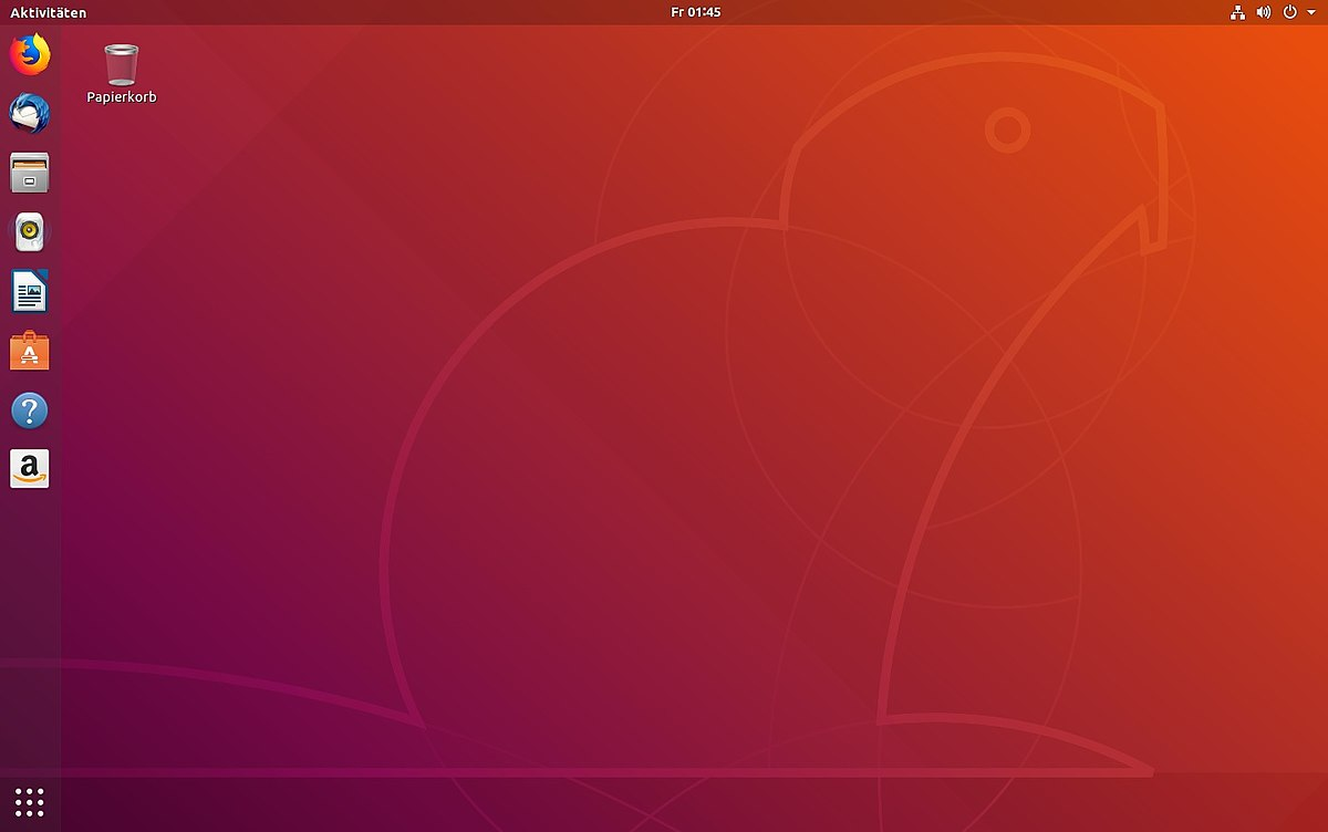 When Will Ubuntu Php   Official Builds